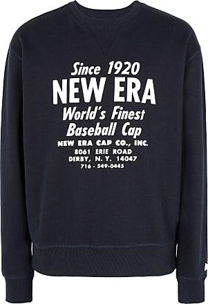 New Era Truien: Koop tot −40%   Stylight