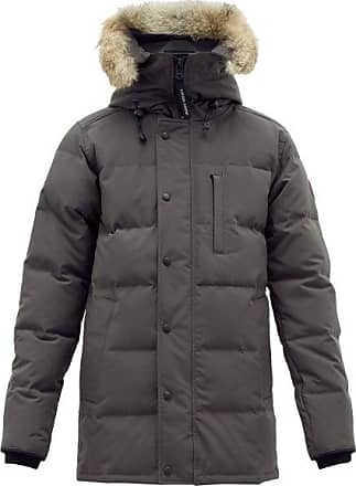 Manteaux Canada Goose® : Achetez dès 775,00 €+ | Stylight