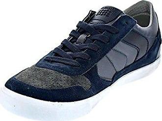 Baskets Geox® en Bleu Foncé : jusqu''à −51% | Stylight