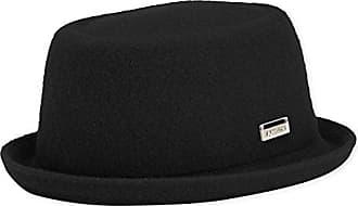 Cappelli in Nero  Acquista fino a −50%  b89a3fce6603
