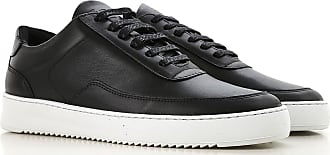 e4150ce18a7516 Schuhe von Filling Pieces®  Jetzt bis zu −40%