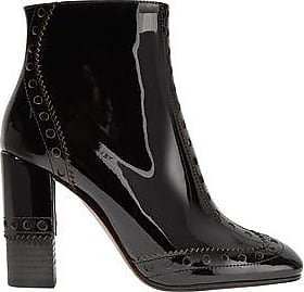 8191e48bfbd Patent Leather Boots − Now: 89 Items up to −62% | Stylight