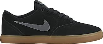 Nike Tênis Nike Sb Check Solar (44)