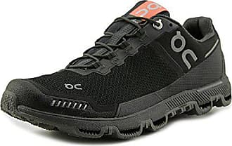 26041413e94c57 On On Running Damen Cloudventure WP Schuhe Trailrunningschuhe