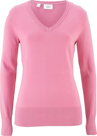 low priced ee209 8cee2 Pullover in Rosa: Shoppe jetzt bis zu −67% | Stylight
