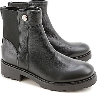 8d4531c392552b Tory Burch Stiefel  Bis zu bis zu −65% reduziert