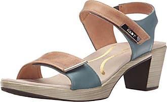 40f7fa87607709 Naot Naot Womens Intact Platform Dress Sandal