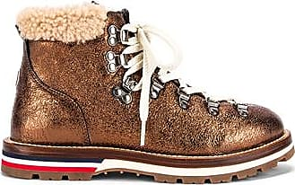 Moncler Boots − Sale: up to −35% Stylight  Stylight