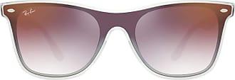Ray-Ban Óculos de Sol Ray Ban Blaze Wayfarer RB4440N 6355/U0-41