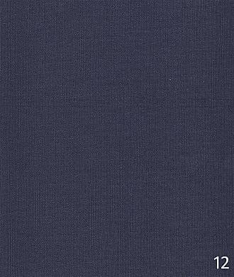 Värnamo of Sweden Sängkjol siv 105 cm blå (utgående), värnamo of sweden