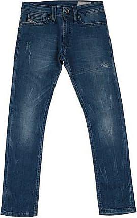 Pantalones Para Hombre De Diesel Stylight