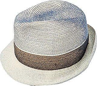 Royaume-Uni bonne vente gamme complète de spécifications Chapeaux Capo® : Achetez dès 18,57 €+ | Stylight