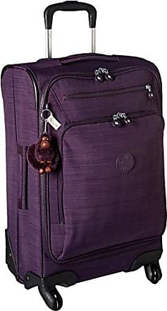 d40a9abcfc Kipling® Trolley Bags  Must-Haves on Sale at USD  155.59+