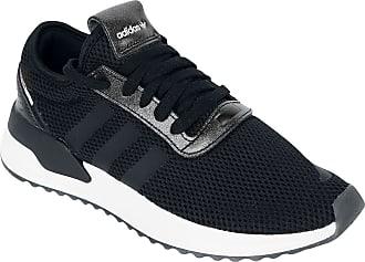 adidas Fitnessschuh CF LITE RACER CLN schwarz weiß Farbe