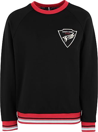 online store ca58b 86d1e Abbigliamento da Uomo Roberto Cavalli | Stylight