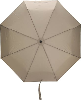 Mackintosh AYR automatic telescopic umbrella - NEUTRALS