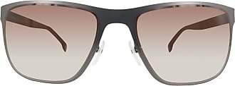 Cerruti sunglasses