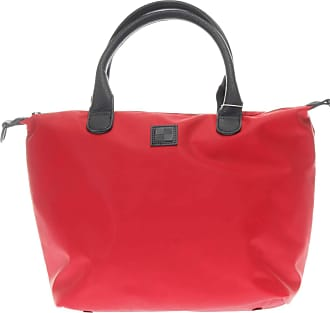 Woolrich Tote Bag WS Ann Small Tote Bag Woman Red Size: One Size