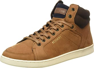 Redskins® Shoes − Sale: up to −55% | Stylight