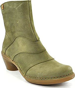 El Naturalista Ankle Boots Sale Ab 93 29 Stylight