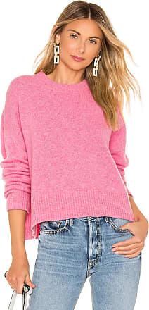 A.L.C. Emmeline Sweater in Pink