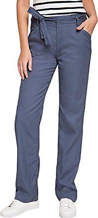 7394548e784f Esprit Chino Hosen für Damen − Sale  bis zu −37%   Stylight