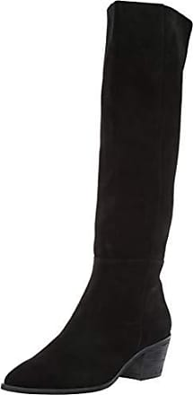904f2731716 Steve Madden® Thigh High Boots  Must-Haves on Sale up to −63 ...