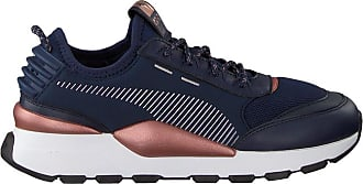am besten online 2018 Schuhe elegantes und robustes Paket Sneakers van Puma®: Nu tot −75% | Stylight