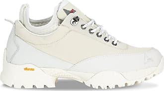 Roa Neal white sneakers