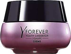 Yves Saint Laurent Beauty Womens Forever Youth Liberator Y-shape Creme