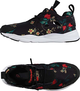 Reebok Schuhe online kaufen | Upgrade für deinen