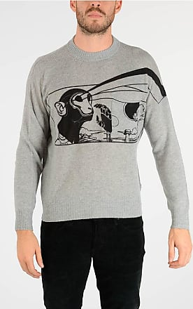 c3fa5f0f993 Prada Cashmere Sweater size 44