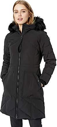 20cf29b0e Women's Guess® Coats: Now up to −71% | Stylight