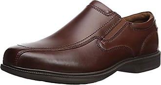 c8730261c23 Men s Nunn Bush® Slip-On Shoes − Shop now up to −55%
