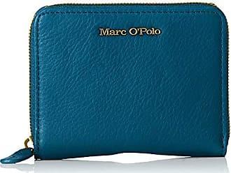 d49c5f69b7cf6 Geldbeutel von Marc O Polo®  Jetzt ab € 29