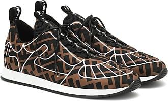 Fendi FFreedom sneakers