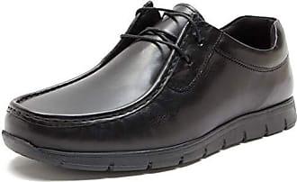Schuhe von Redtape®: Jetzt bis zu −72% | Stylight