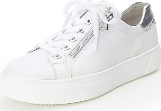 Semler Sneaker Ingrid Semler weiss