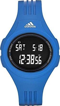 adidas Relógio Adidas Performance - ADP3160/8AN