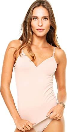 726da9200d68 Trifil® Moda: Compre agora com até −69% | Stylight