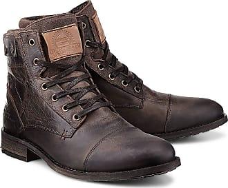 Cox Schuhe: Sale bis zu −50% | Stylight