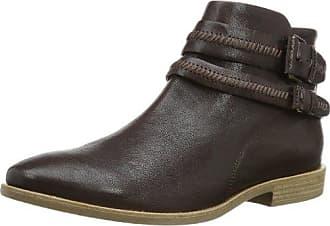 6ea55a1b9e6388 Geox Damen D Elixir B Klassische Stiefel