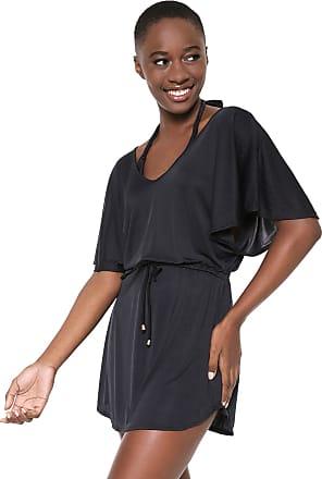 0caf3c03b Agua Doce® Vestidos: Compre com até −76% | Stylight
