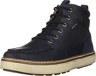 ee324ac1b7b6 Geox® Leather Boots  Must-Haves on Sale up to −47%