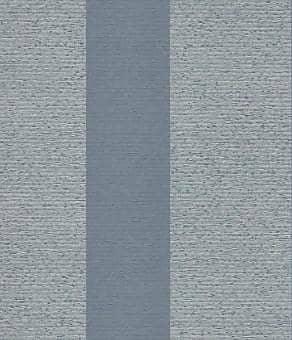 Zoffany Tapete Ormonde Stripe