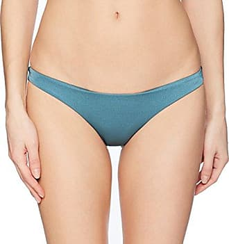 6e486c42e4c31 Billabong® Bikini Bottoms  Must-Haves on Sale at USD  14.16+