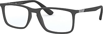 Ray-Ban Óculos de Grau Ray-Ban RB7158 - Ray-Ban Brasil