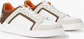 Levi's Mullet 2.0 Sneakers - Grün / Grün