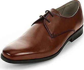 Clarks Amieson Walk - Scarpe Stringate uomo b74c4c6983e