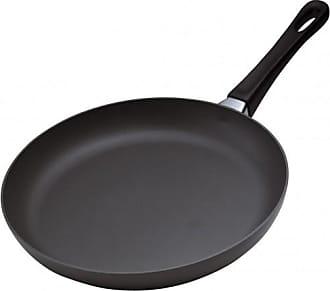 Scanpan Classic Fry Pan 26cm - Black
